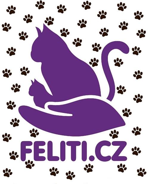 FELITI – kastrační program v České republice